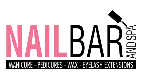 Nail Bar and Spa